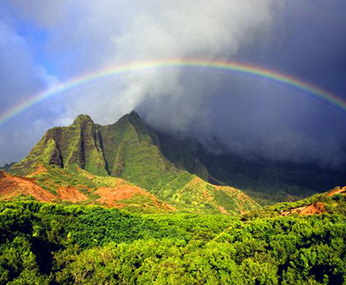 2019 Rainbow-Maui Retreat-2