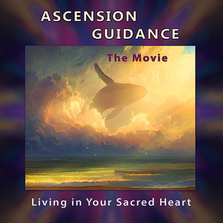 Ascension-Gudance-Cover-for-Website