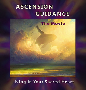 Ascension Gudance Cover for Website
