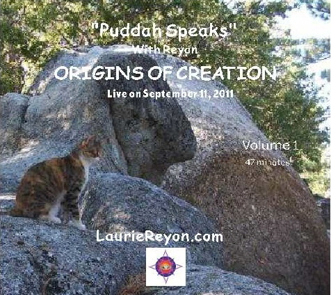 CD-LABEL---ORIGINS-OF-CREATION-(1)