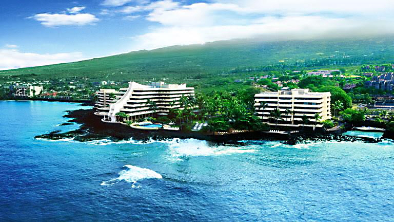 Kona-Resort-C